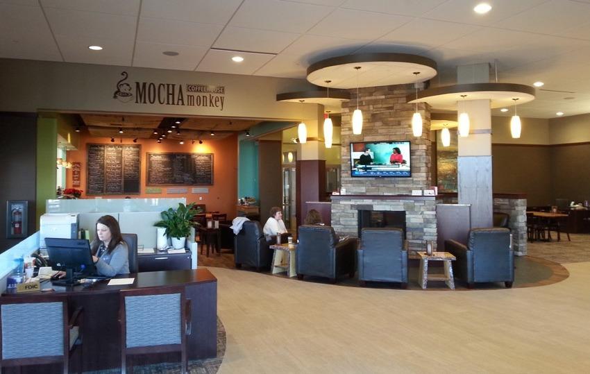 HomeTown Bank of Waconia, MN