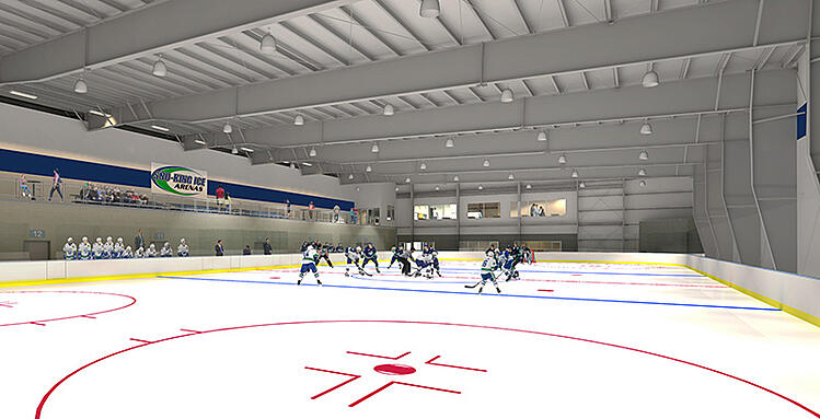 Ice Rink-Sized for Web