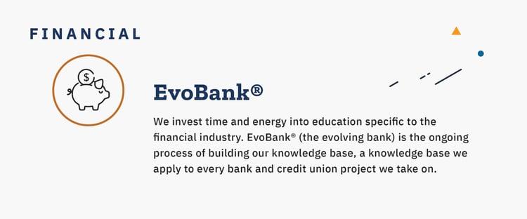 HTG EvoBank Process