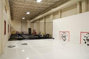 hockey-dryland-training-area