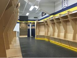 high-end-hockey-locker-room