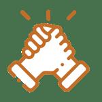 htg_icons-community-04