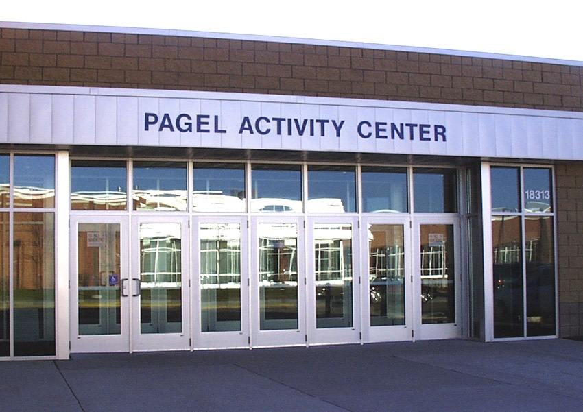 Recreation-Architecture-Pagel-Ice-Arena-1