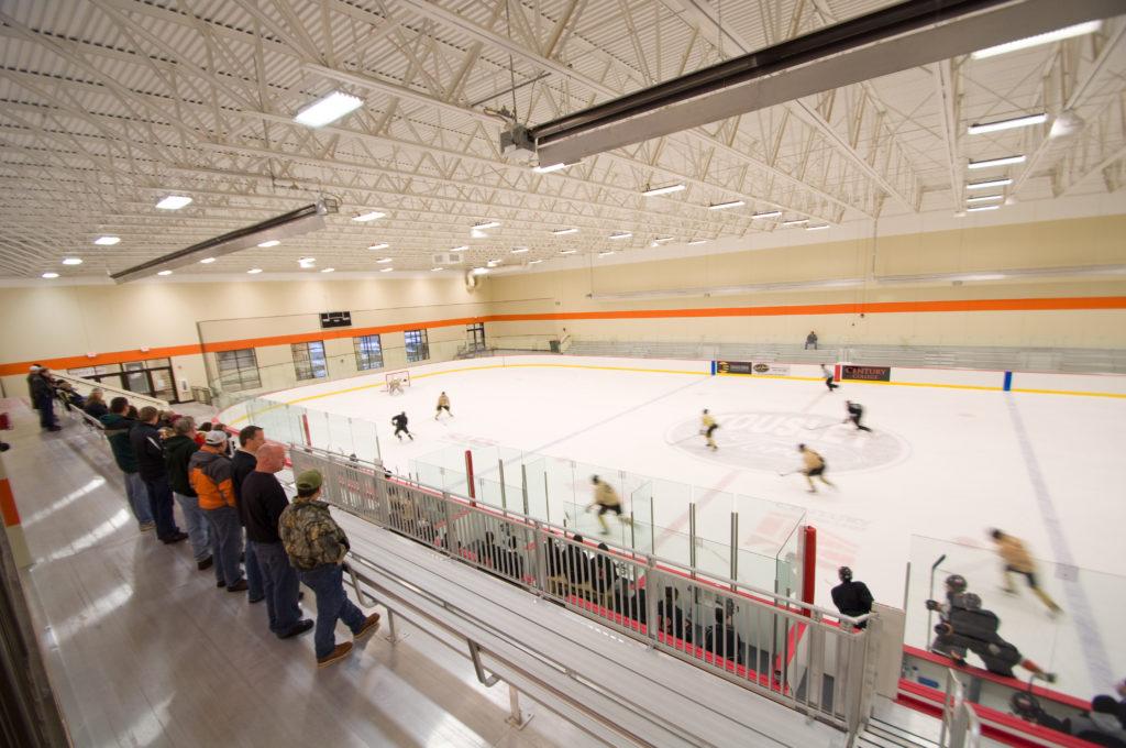 Vadnais-Heights-Sports-Center-025-1024x680
