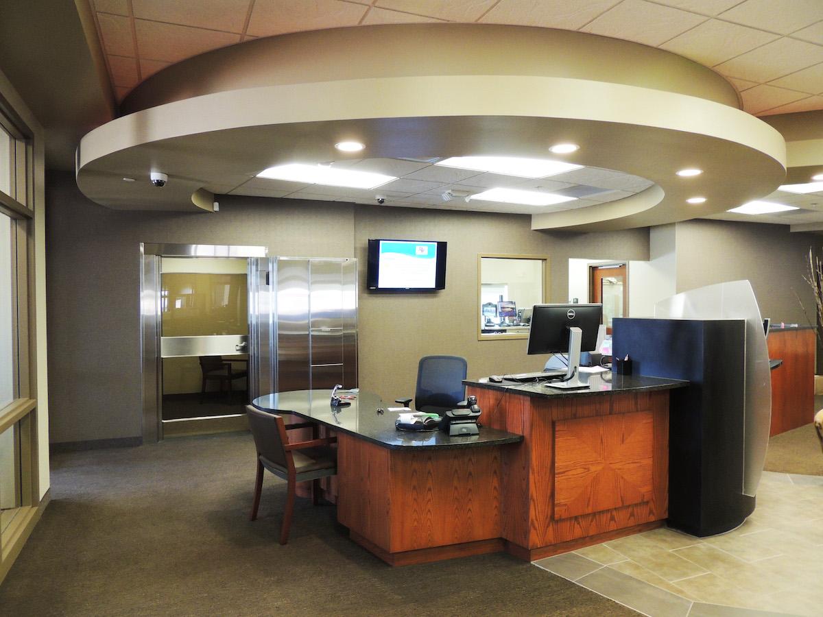 Dakota West Credit Union (4)
