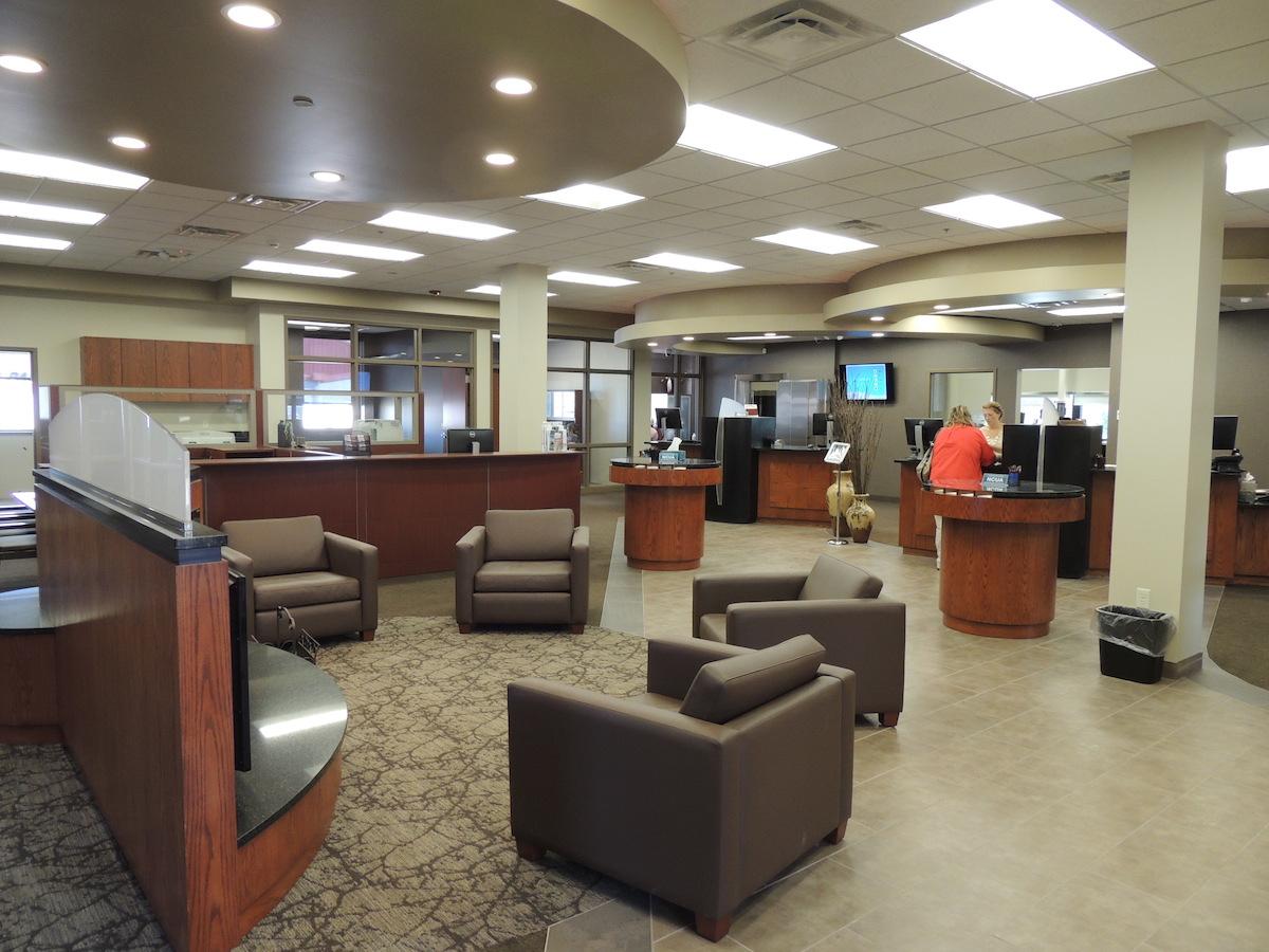 Dakota West Credit Union (9)