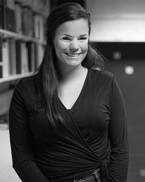 Abby Lundgren