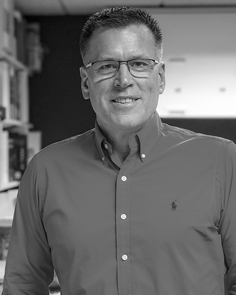 Greg LaFrance