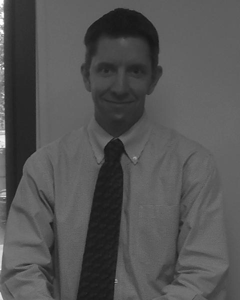 Matt Casteel - FL