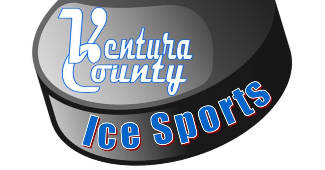 ventura-county-ice-sports-logo