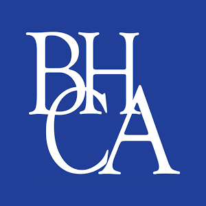 Bank Holding Company Association (BHCA)