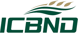 Independent Community Bankers of North Dakota (ICBND)
