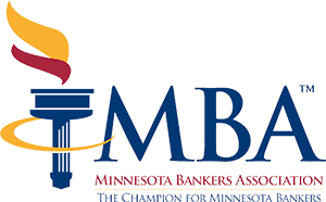 Minnesota Bankers Association (MBA)