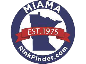 Minnesota Ice Arena Managers Association (MIAMA)