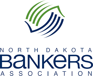 North Dakota Bankers Association (NDBA)