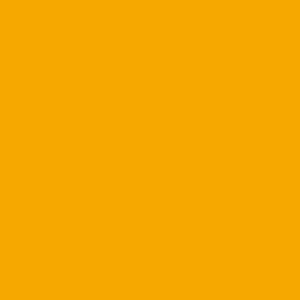 Rotary Club of Chaska