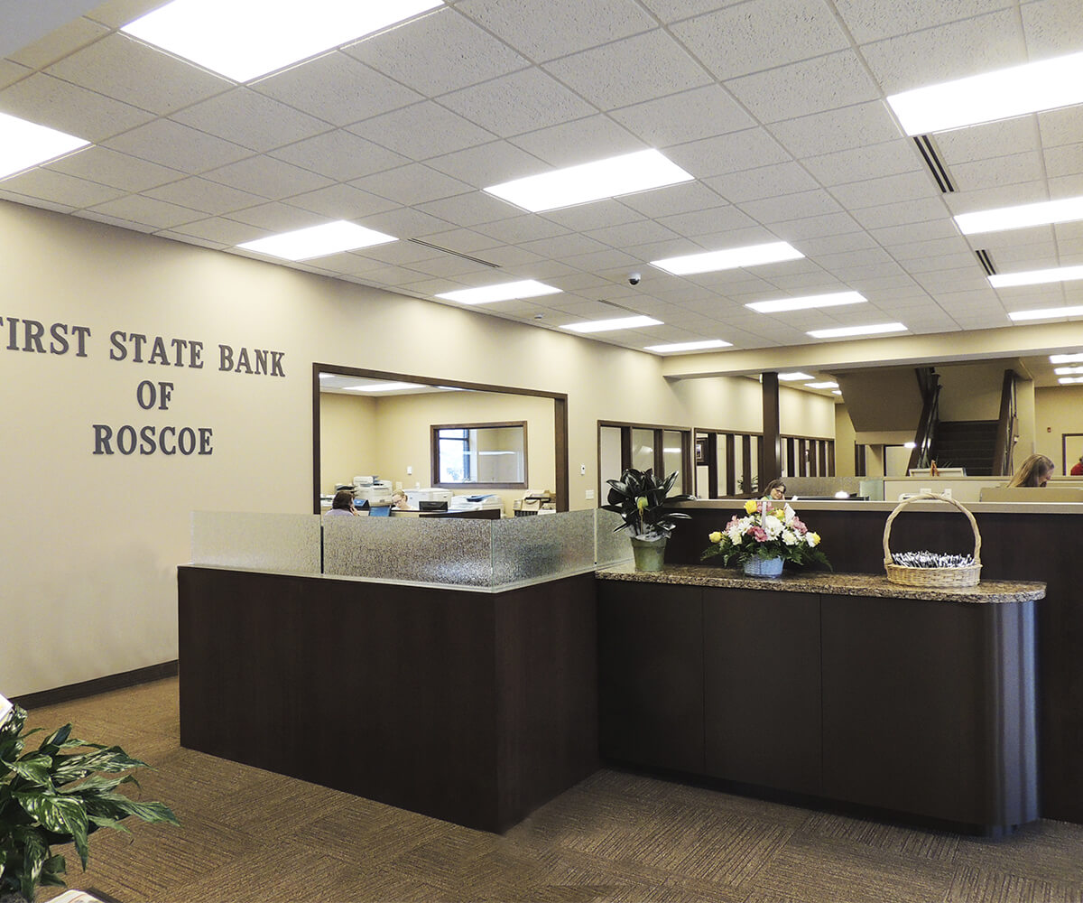 Horizontal-Gallery_0201_First State Bank of Roscoe (2)