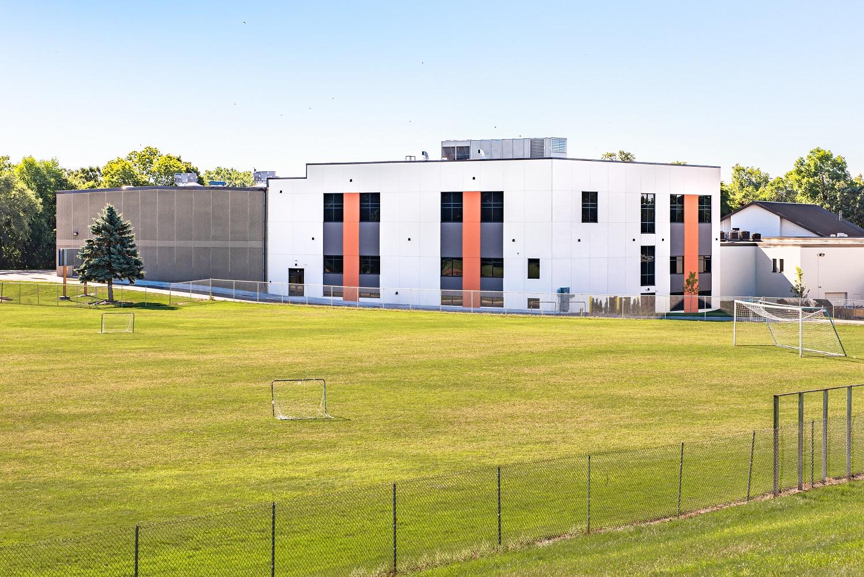 Legacy Christian Academy_105