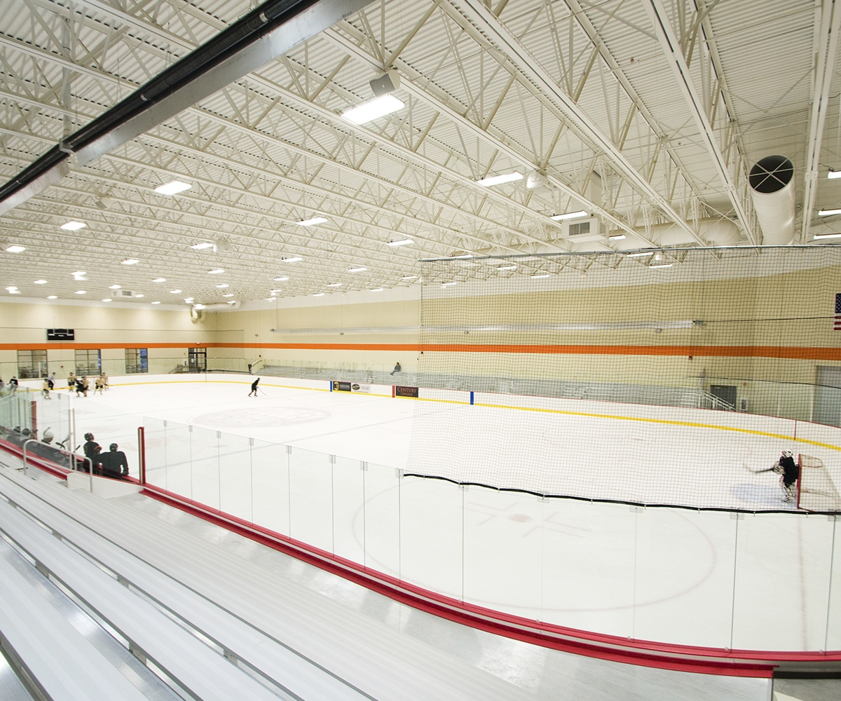 Horizontal-Gallery_0071_Vadnais Heights Sports Center 008